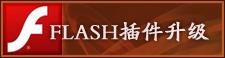 Flash插件升级